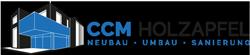 CCM Holzapfel Logo
